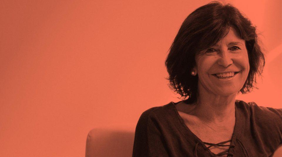 Elena Brustenga